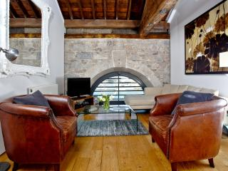 73 Brewhouse, Royal William Yard located in Plymouth, Devon - Plymouth vacation rentals