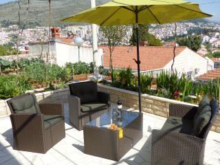 Apartman Ea - Dubrovnik-Neretva County vacation rentals