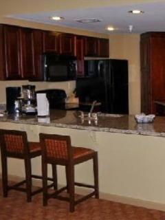 WYNDHAM NASHVILLE SPACIOUS VILLA GRAND OLD OPREY - Cocoa Beach vacation rentals