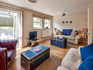 No 8 located in Cowes, Isle Of Wight - Cowes vacation rentals