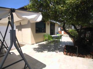 Summer house at the seaside - Stazzo vacation rentals