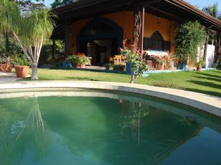 Villa Prana - Cabuya vacation rentals