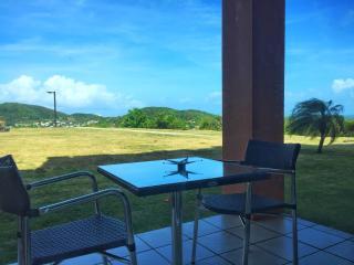 OCEANVIEW/SPACIOUS/LA LOMA/FAJARDO - Puerto Rico vacation rentals
