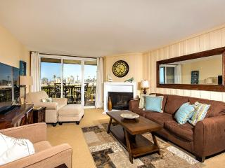 Surf View Cottage ~ F8 at North Coast Village - Oceanside vacation rentals
