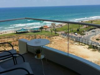west botiqe hotel on the tzuk beach - Tel Aviv vacation rentals