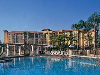 Wyndham Bonnet Creek Resort at Lake Buena Vista - Maitland vacation rentals
