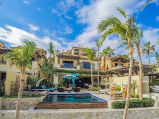 Hacienda Beach Villa 7 - Cabo San Lucas vacation rentals