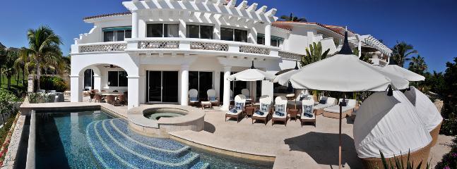Villas del Mar 243 - Image 1 - San Jose Del Cabo - rentals