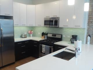 Property #75789 - Southport Hotspotunits 1 and 2 - Chicago vacation rentals