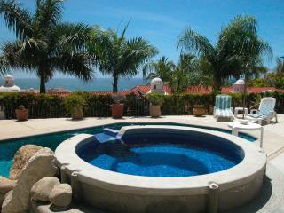 Casa Sun Guadalupe - San Jose Del Cabo vacation rentals