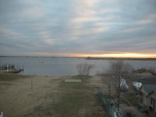 Cottage on Beach - Spring Lake vacation rentals