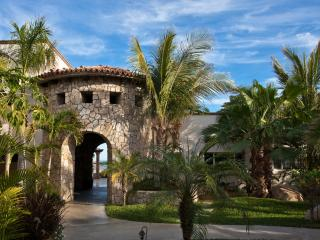 Castillo Escondido - San Jose Del Cabo vacation rentals