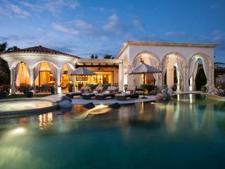 Casa Milagro - San Jose Del Cabo vacation rentals