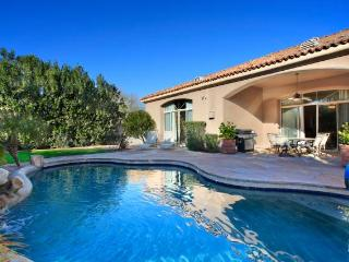 Scottsdale Vacation Home - Scottsdale vacation rentals