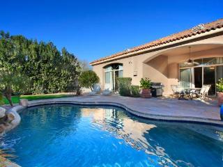 Scottsdale Vacation Home - Central Arizona vacation rentals