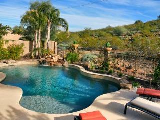 Phoenix Vacation Home - Phoenix vacation rentals