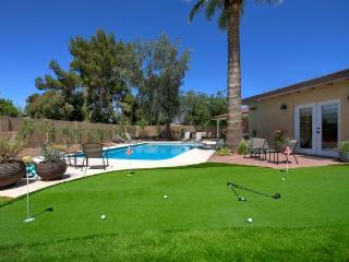 Scottsdale Vacation Home - Scottsdale vacation rentals