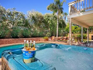 Beautiful Scottsdale Vacation Home - Scottsdale vacation rentals