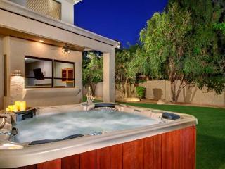 Scottsdale Vacation - Scottsdale vacation rentals