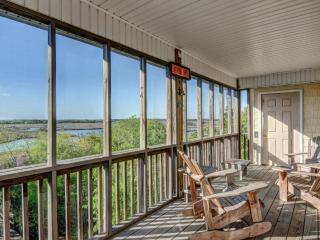 921 N New River Drive - Topsail Island vacation rentals
