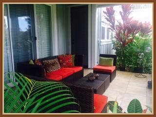 The Coconut Plantation 1228-2 - Oahu vacation rentals