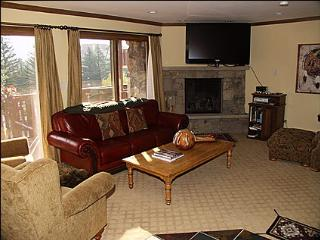 Newly Remodeled - 250 Yards to the Gondola (2710) - Vail vacation rentals