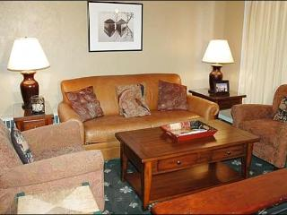 Heart of Vail Village - Walk to Shops and Restaurants (3227) - Vail vacation rentals