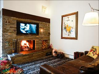 Lionshead Views - Newly Remodeled (3789) - Vail vacation rentals