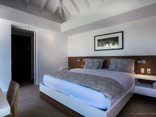 Angelique (ANQ) - Auriol vacation rentals