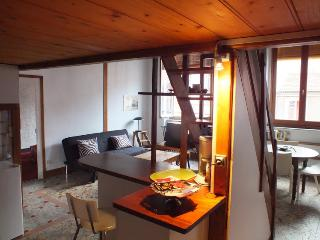 Lovely Historical flat in Lyon - Quincieux vacation rentals