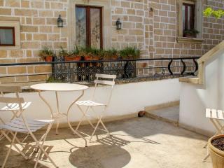 Ca Mi', a stunning holiday home in Salento, Puglia - Puglia vacation rentals