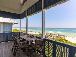SS ROSEMARY - Florida Panhandle vacation rentals