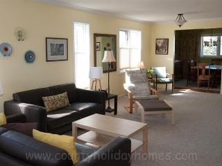 Ashgrove House - Milford vacation rentals