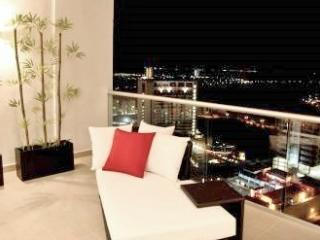 Luxury one bedroom condo in downtown cancun - Playa Mujeres vacation rentals
