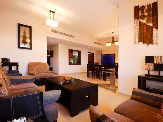 Rimal 6 - 89062 - Jumeirah Lake Towers vacation rentals