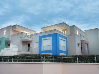 B&B La Casa del Turista**** - Porto Cesareo vacation rentals