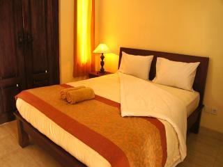 Ubud Sensasi Bungalow - Ubud vacation rentals
