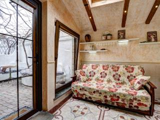 Apart PROVANCE - Odessa vacation rentals