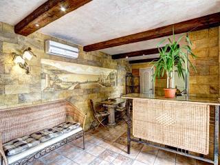 "Studio Apartment ""ITAKA"" - Odessa vacation rentals"