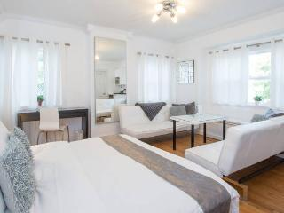 2 Room Resort Villa Suite (Shakira) - Miami Beach vacation rentals