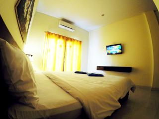 Lucky's Guest House - Kuta vacation rentals