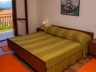 Apartments Gospodnetić- Roso - Postira vacation rentals