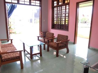 A Garden House near Hue City Centre - Vietnam vacation rentals