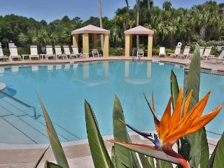 1000 Canopy Walk Lane Unit 1033 - Palm Coast vacation rentals