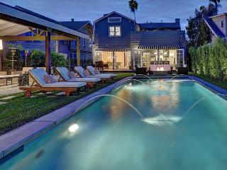 Vacation Rental in Los Angeles