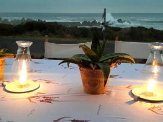 La Mer Self catering unit Kleinmond South Africa - Kleinmond vacation rentals