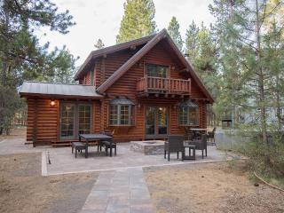 17208 Crane Dr - Sunriver vacation rentals