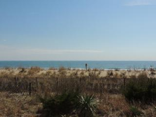 Sandy Square 103 - Ocean City vacation rentals