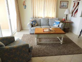Makai 607 (Ocean View) - Ocean City vacation rentals