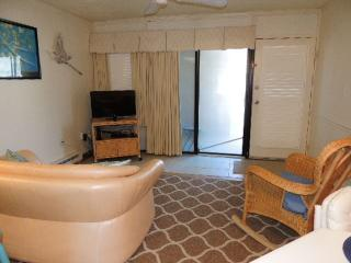Beach House 106 - Ocean City vacation rentals